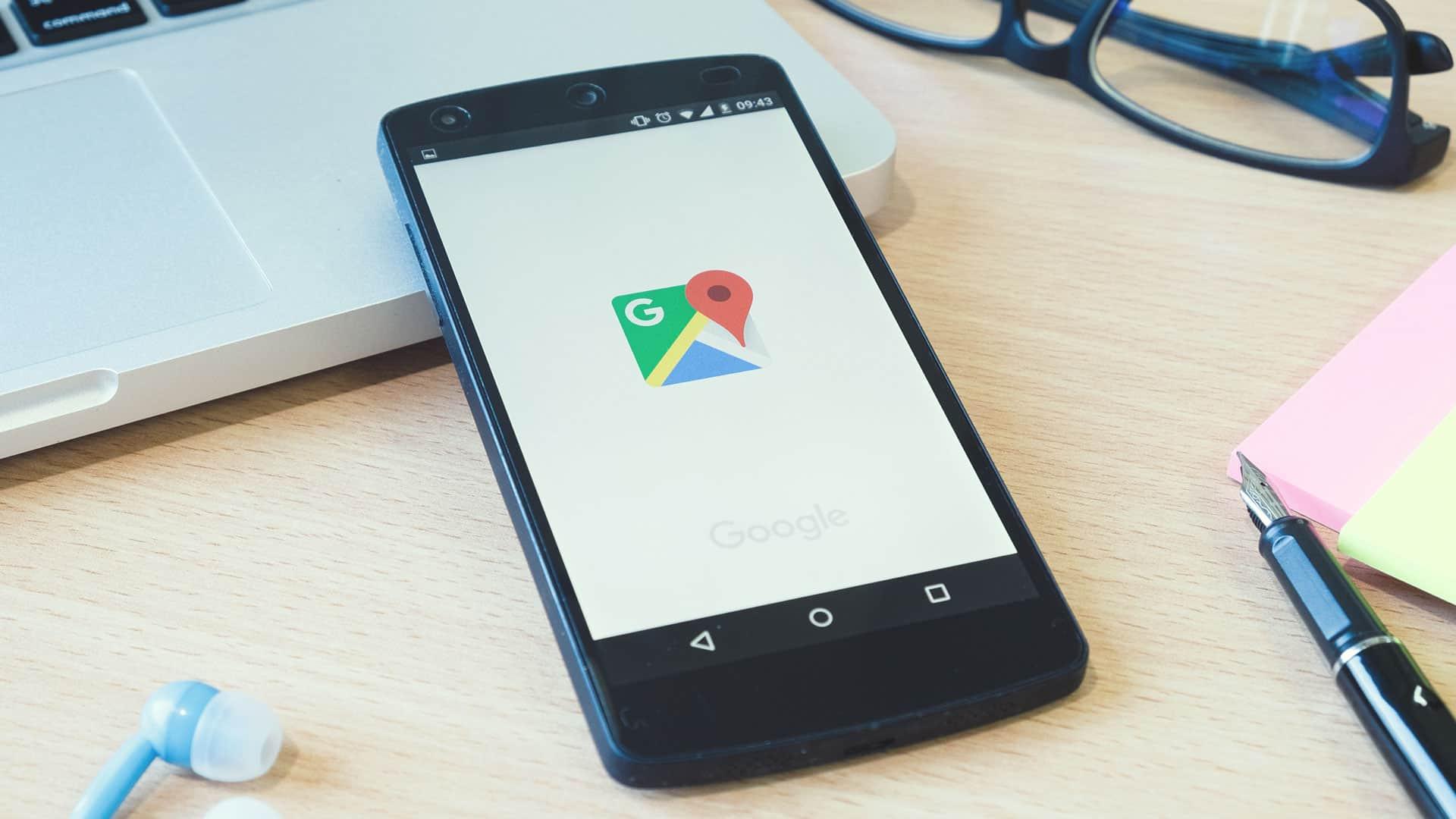 Pozicioniranje za Google – koliko je vremena potrebno?