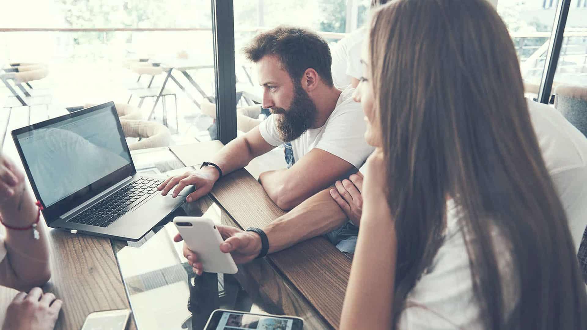 5 najvažnijih veština za posao budućnosti
