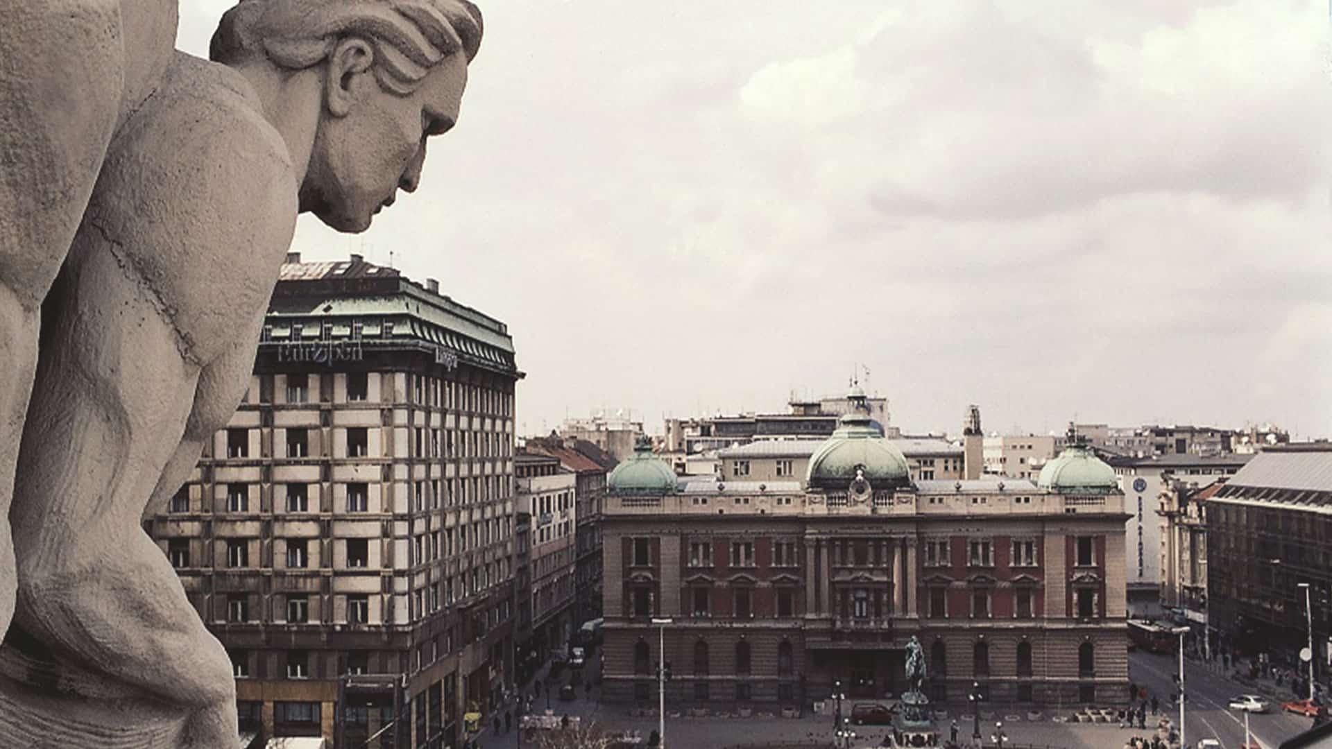 Test – Koliko znate o srpskoj kulturi?