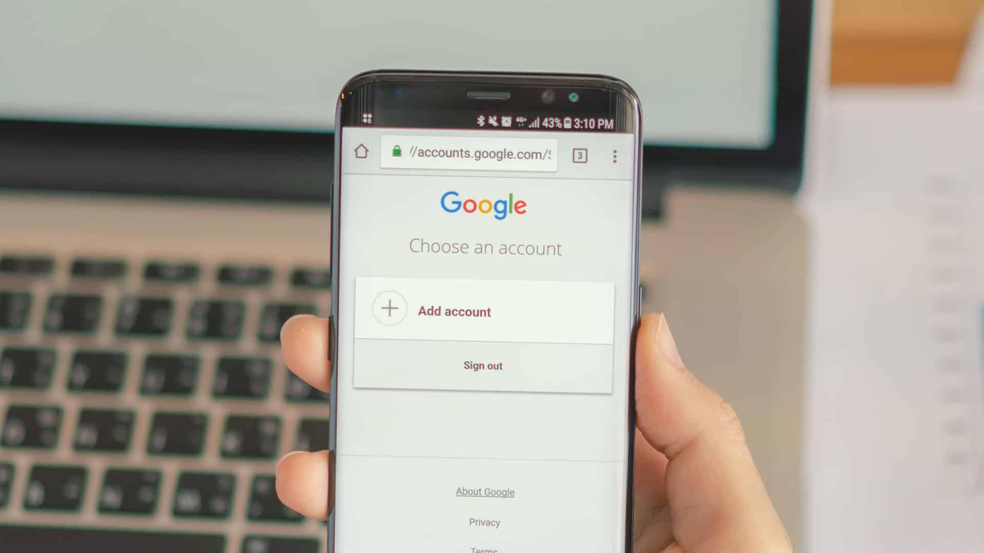 10 faktora za Google rangiranje