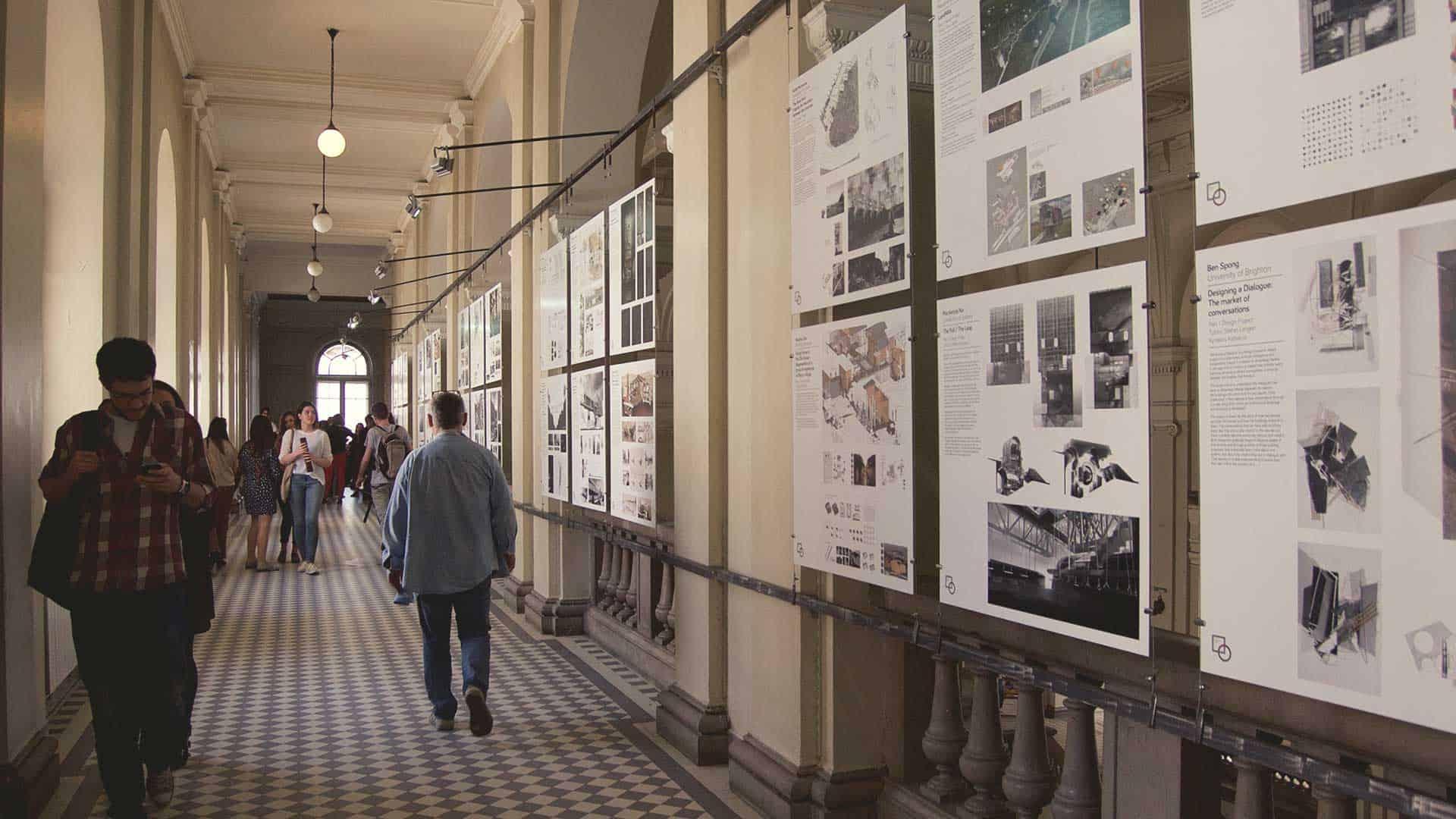 Državni fakulteti i više škole Beograd