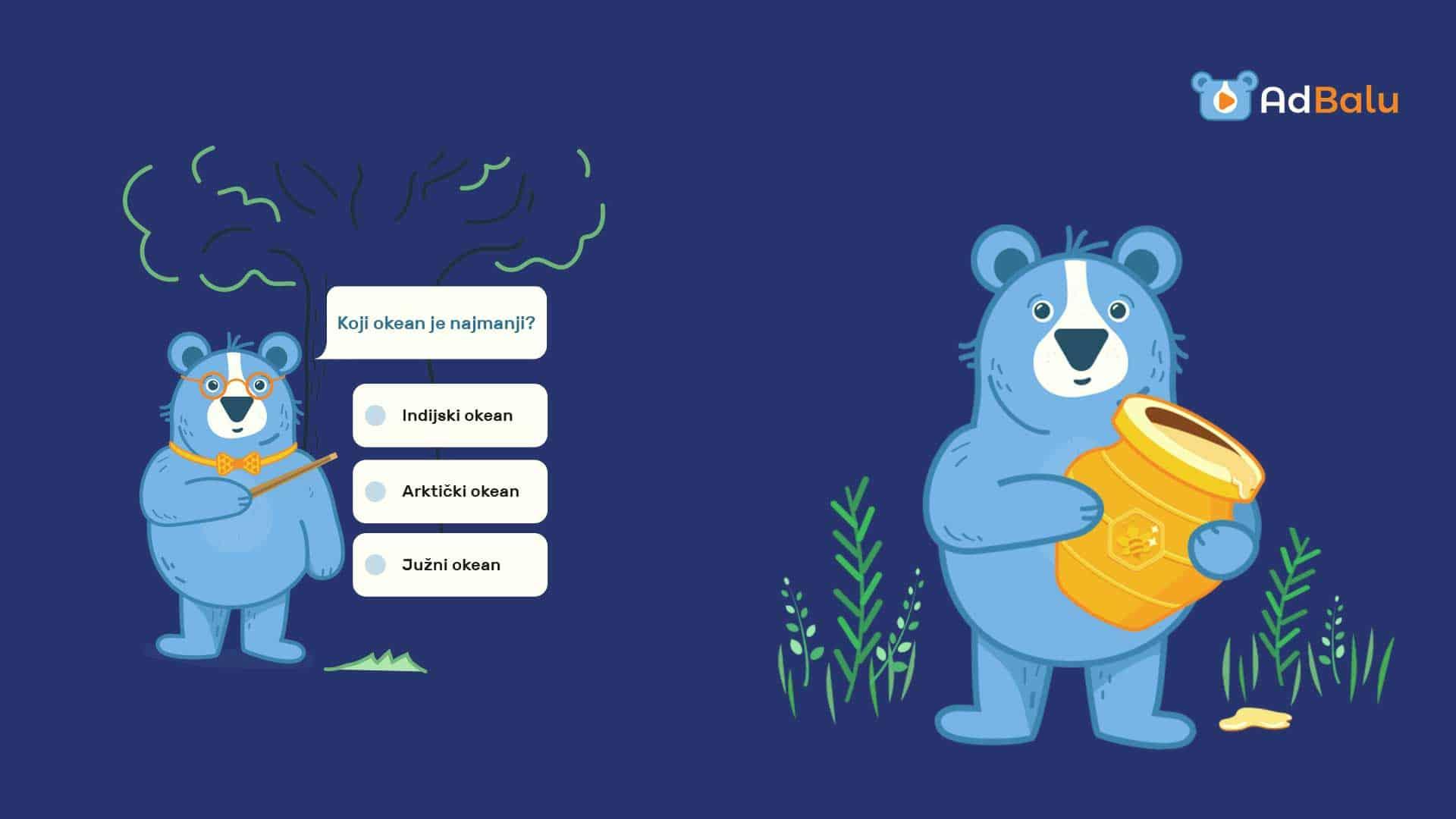 AdBalu – aplikacija za zaradu novca