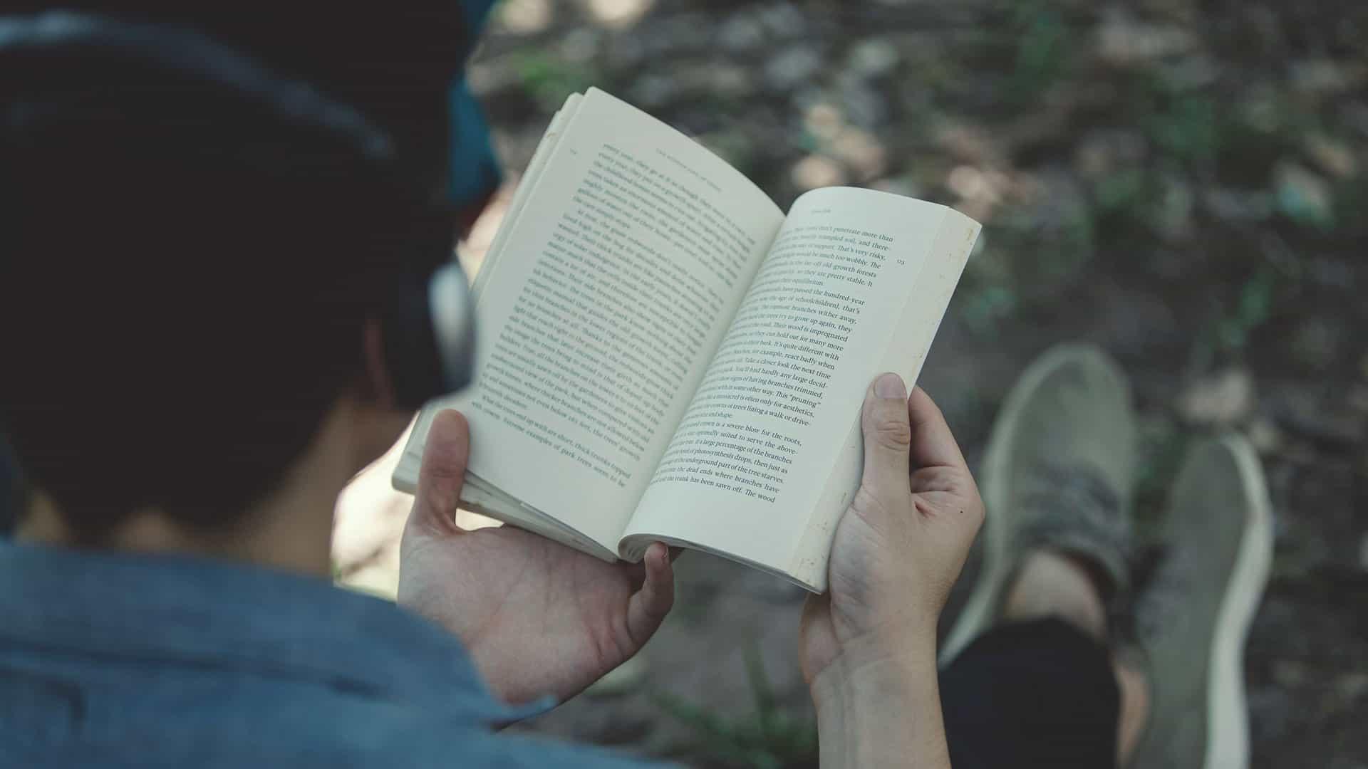 Åest kratkih biznis knjiga